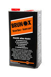 Brunox TURBO-SPRAY, monitoimispray, 5 l