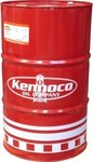 KENNOCO GEAR OIL 80W-140, synthetic blend, 208 l